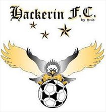 Hackerin F.C.