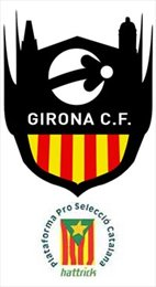 Girona CF