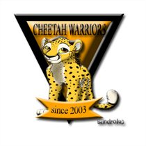 Cheetah Warriors