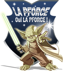 LA PFORCE