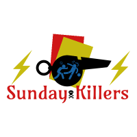 Sunday Killers