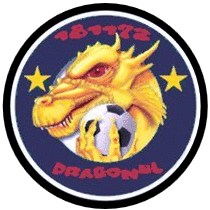 Dragonul