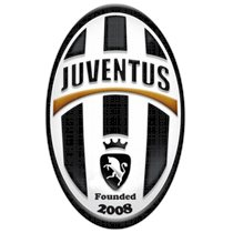 Juvenile Juventus
