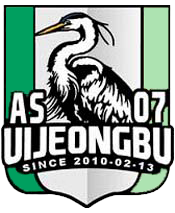 AS Uijeongbu 07