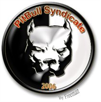 PitBull_Syndicate