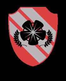 Vitória FC de Riboque