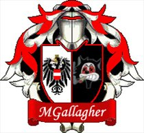 MGallagher
