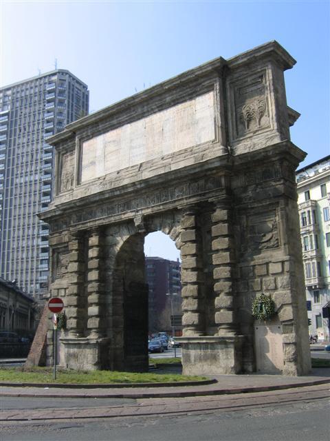Son tutte lingue - Stanza singola milano porta romana ...