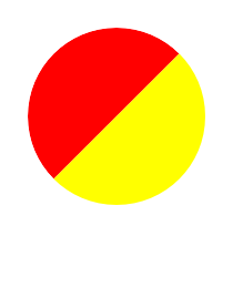 UnicoGrandeAmore