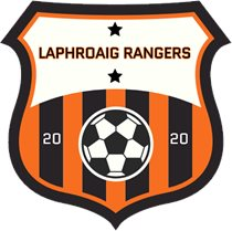 Livingston Rangers