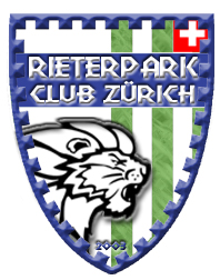 Rieterpark Club Zrich