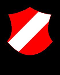 RKS Piątkowice