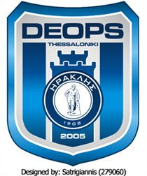 DEOPS