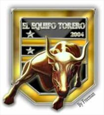 El Equipo Torero