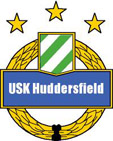 USK Huddersfield