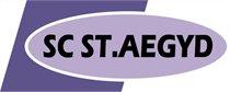 SC St. Aegyd Nw
