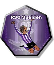 RSC Spelden