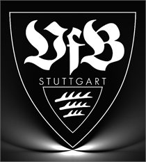 VfB Post Stuttgart