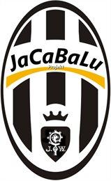 JaCaBa Projekt
