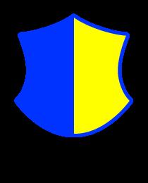 Trakya7