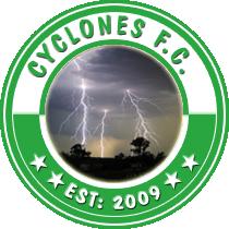 Cyclones F.C.