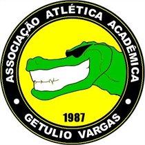 Sport Clube Vilinha