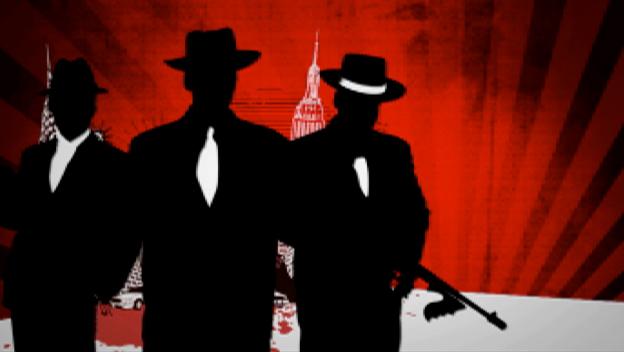mafiaitalian stereotypes essay