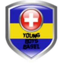 YOUNG BOYS BASEL