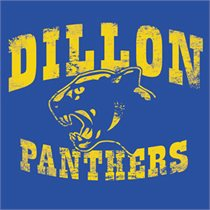 Valmont Panthers