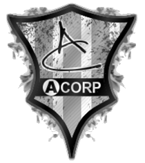 acorp