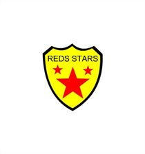 Reds Stars
