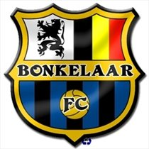Bonkelaar FC