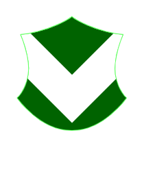 Spartakk