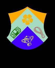 Zorenzia