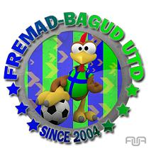 Fremad-Bagud Utd