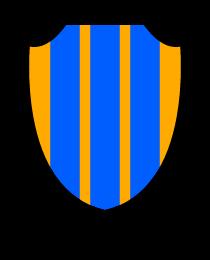 Vasas Sport Club