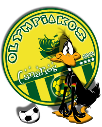 demande de logo pour olympiakos canarios  28/11/14 (Cacho) 586287