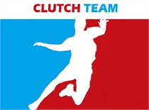 ClutchTeam