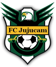 FC Jujucam