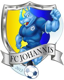 Demande de logo pour FC Johannis 26.01.2014 (Alba) 630642