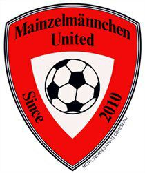 Mainzelmännchen  United