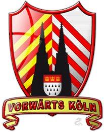 Vorwärts Köln-Ehrenfeld