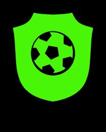 FK Applesons