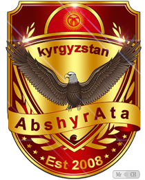 AbshyrAta