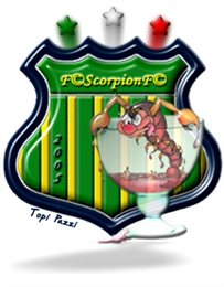 FScorpionF
