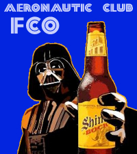 Aeronautic Club FCO