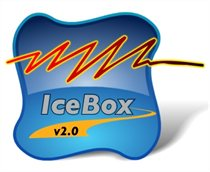 IceBox v2.0