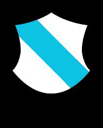 Tornado Lucense