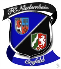 FC Niederrhein Creveld