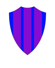 Lancusi Wiola F.C.